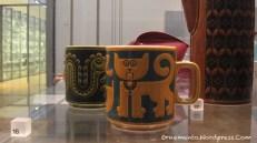 085-va_pottery_6018