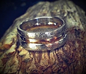 silvio - 1223 - ring 2