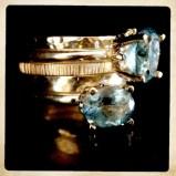 silvio - stack ring 4