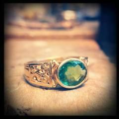 silvio - ring 2