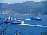 Elba - Sept 14 (132) twinked