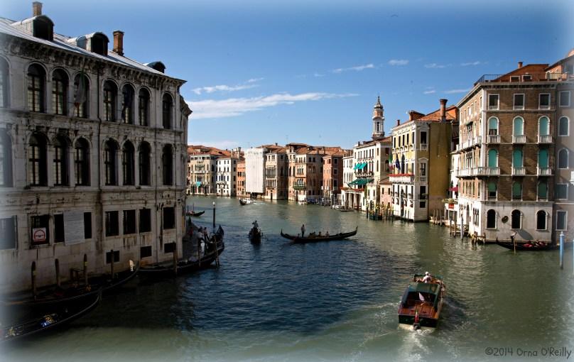 BLOG A Stroll Through Venice (16)
