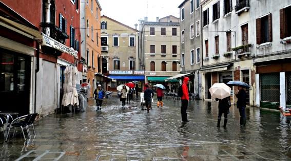 BLOG A Stroll Through Venice (45)
