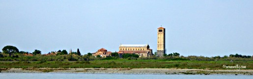 Island of Torcello