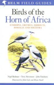 birds-horn-of-africa