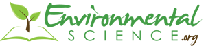 environmental-science-logo