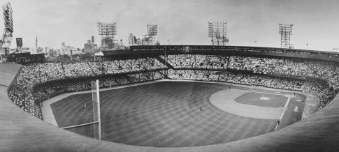 Tiger_Stadium_1961