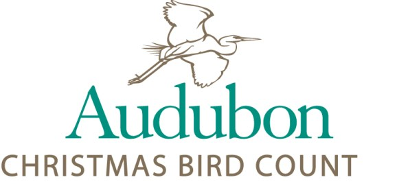 from the national audubon society but edited for this blog - Audubon Christmas Bird Count