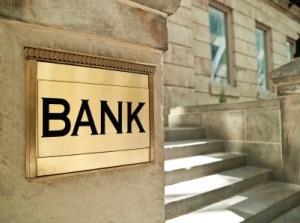 oro-gold bank