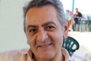 hazm-sagea