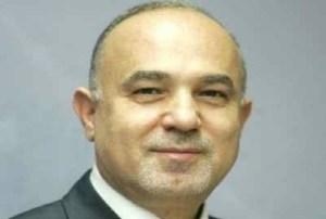 khaled-zubaidy