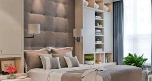 hotel-grfa1