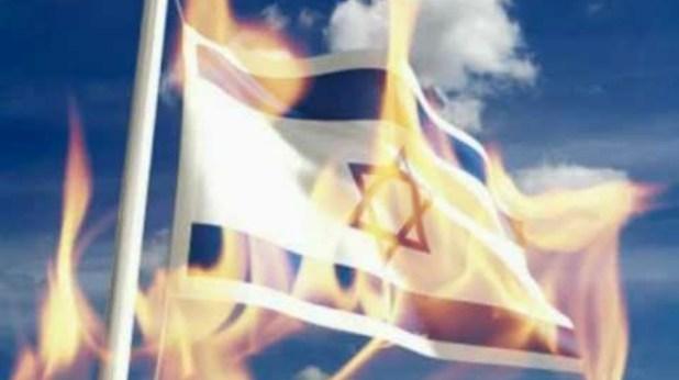 israel-alm