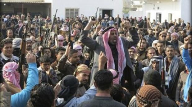 iraq-rmade-e3tsm