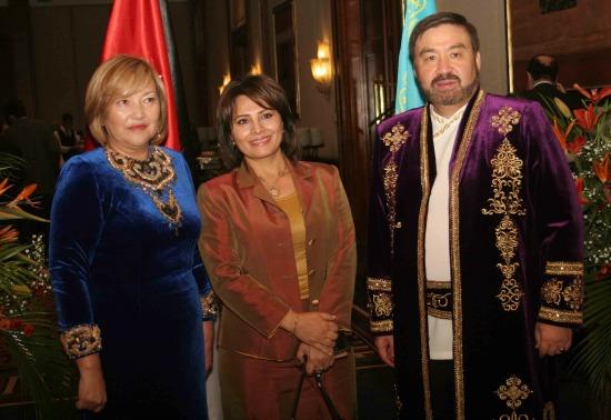 kazkhstan10