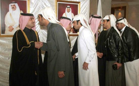 qatar-3ed25