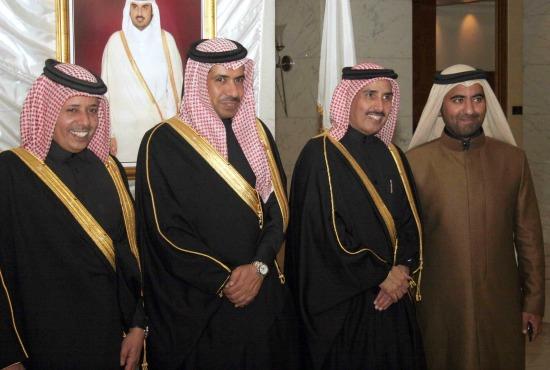 qatar-3ed29