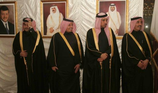 qatar-3ed3