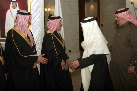 qatar-3ed5