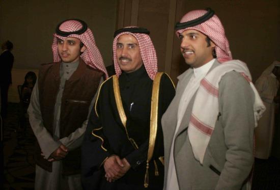 qatar-eed30