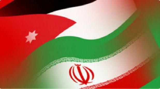 iran-jo