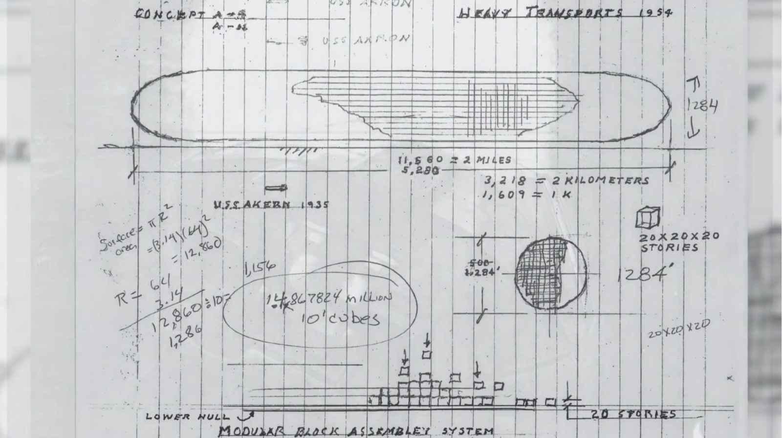 Como Surgio La Flota Espacial Solar Warden