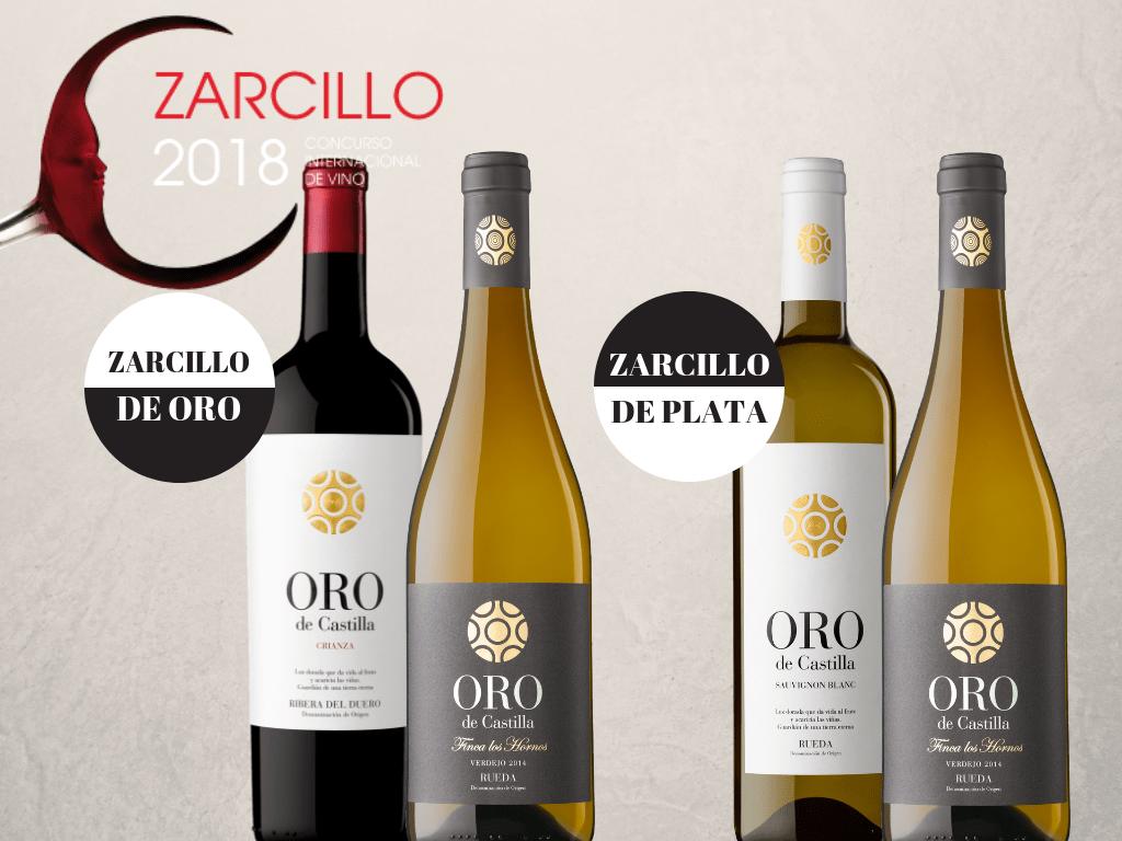 zarcillo-2018-oro-de-castilla-oro-plata