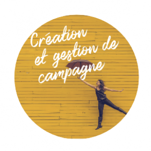 campagnes de communication