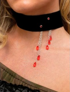 vampiress-blood-drop-choker1