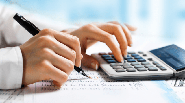 Product Assignment and Price Calculation Rules in OroCommerce