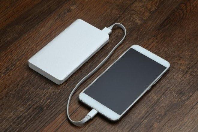 orolo.com.br bateria de celular 22102020132618670