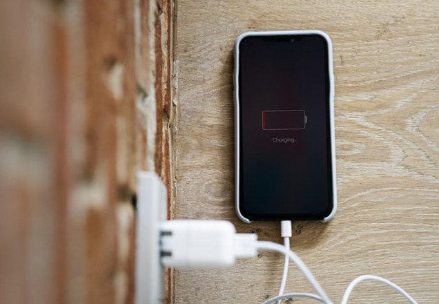 orolo.com.br bateria de celular 22102020133144386