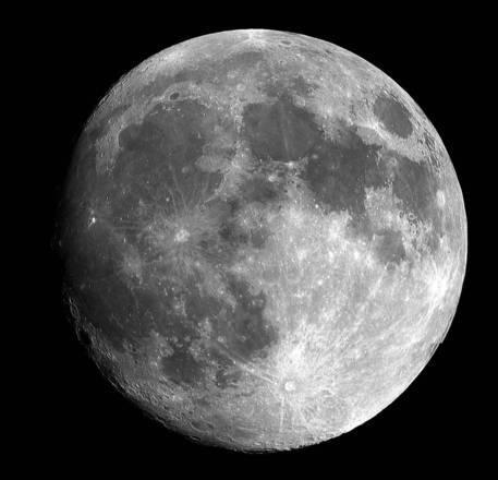 orolo.com.br lua 26102020141839710