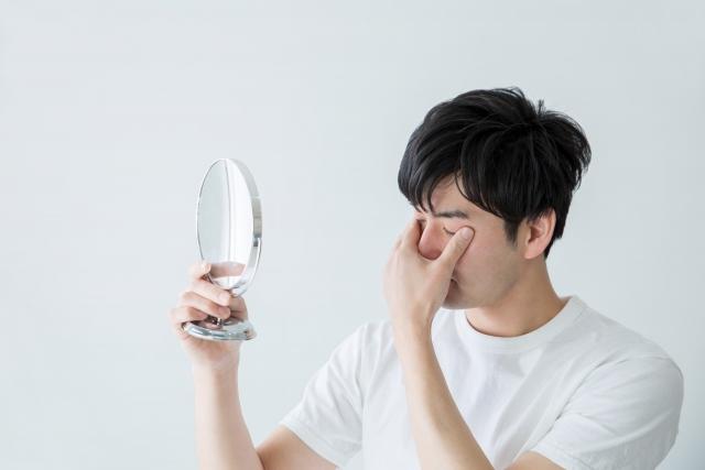 花粉症対策グッズ【エアーマスク】6~7年連続愛用!首からぶら下げているだけなのに効果あり過ぎ!
