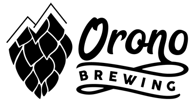 Orono Brewing Co.