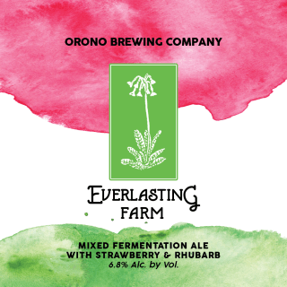 EVERLASTING FARM (BLACK RASPBERRY)