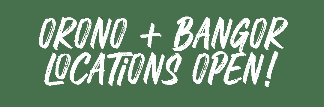 https://i1.wp.com/oronobrewing.com/wp-content/uploads/2021/07/BOlocationsOpen.png?fit=1080%2C357&ssl=1