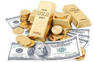 Precio de oro hoy. Puedes encontrar el precio del oro hoy en España y en el mercado mundial aquí. Cotización real en euros por kilo de oro. El gramo de oro para vender hoy es de: € (18K).