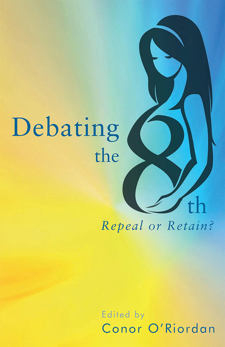 Debating the Eighth