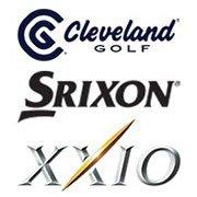 Cleveland-Srixon-Xxio