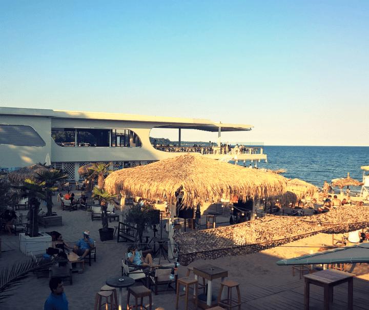 Cubo bar Varna.png
