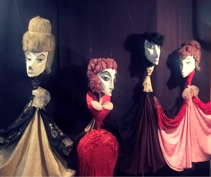 Puppet museum of Varna.png