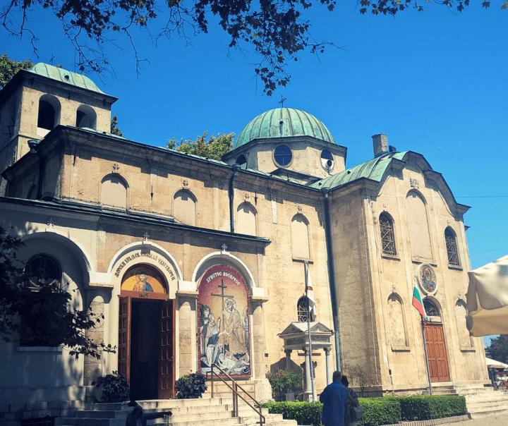 St. Nicolas church Varna.png