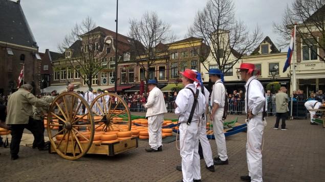 Alkmaar cheese market.jpg