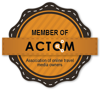 Badge-member-of-the-association-of-online-travel-media-owners-and-travel-bloggers-Bulgaria-M-EN-SM