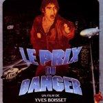 00794354-photo-affiche-le-prix-du-danger
