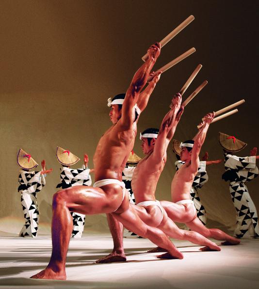 4361426_6_a32d_kodo-prestigieuse-troupe-japonaise-de-joueurs_15af3642037030669e5d4f34561e0a29