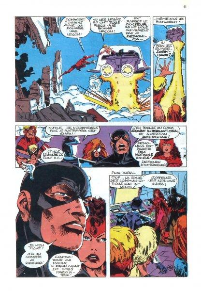 titans-t181-page-41