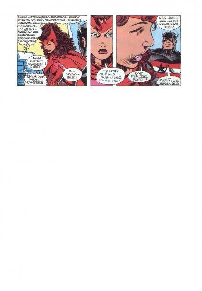 titans-t181-page-42