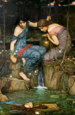 Nymphs_finding_the_Head_of_Orpheus-667x1024